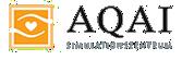 AQAI Simulationszentrum Mainz