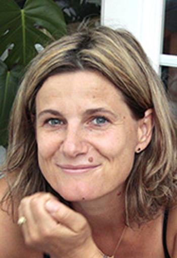 Andrea Trimmel