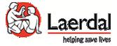 Laerdal Österreich