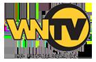 WN-TV