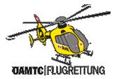 Christophorus Flugrettung