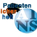 Patientensicherheit AINS